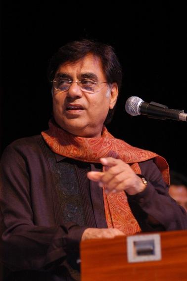 Jagjit Singh DSC_0148