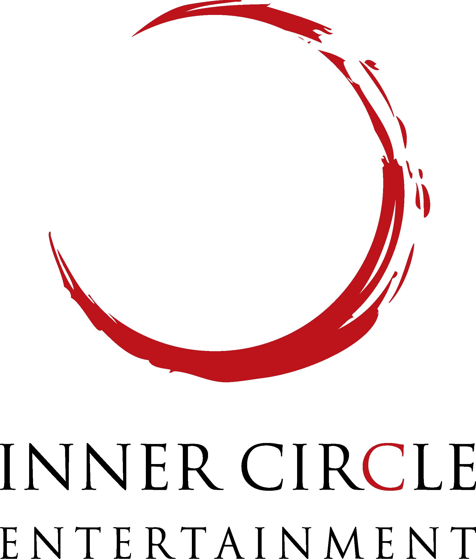 ice logo 2018