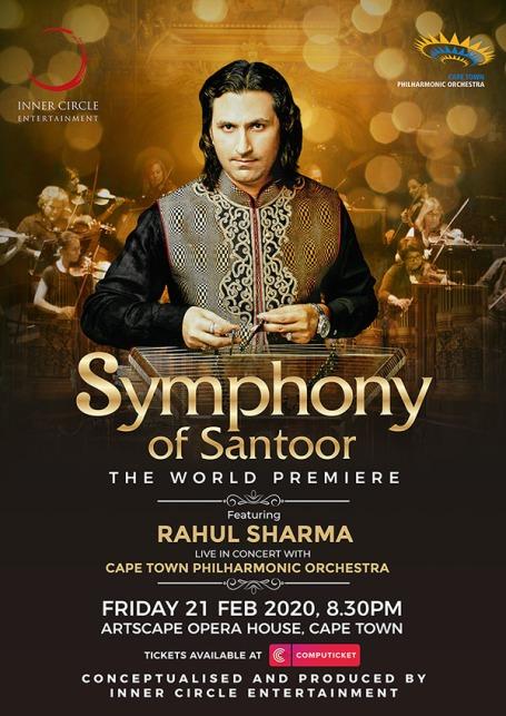 SymphonyOfSantoorPoster051219